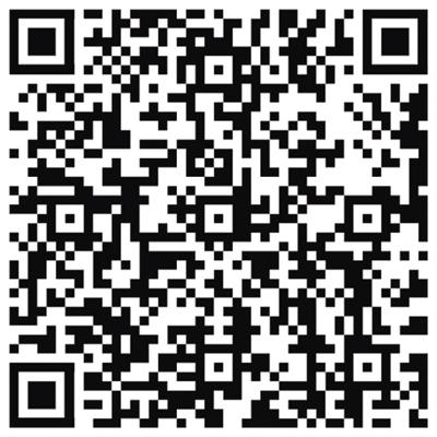 290673_tpzz_1613708809239_b.jpg
